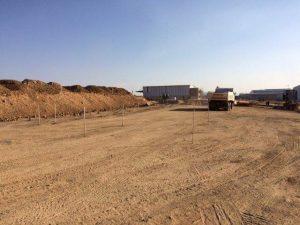 New MOVOSA Plant Construction 10