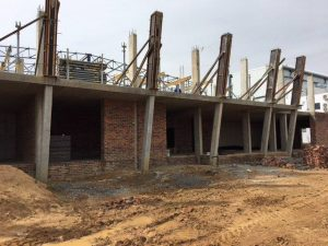 New MOVOSA Plant Construction 28