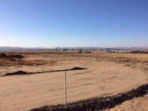 New MOVOSA Plant Construction 4