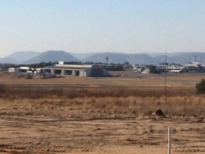 New MOVOSA Plant Construction 5