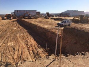 New MOVOSA Plant Construction 6