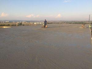 New MOVOSA Plant Construction 33